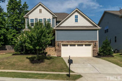 Photo of 2078 Tordelo Place, Apex, NC 27502 (MLS # 2198320)