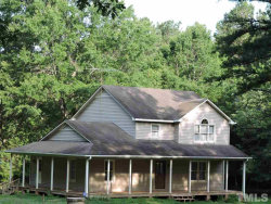 Photo of 6187 Hicksboro Road, Oxford, NC 27565 (MLS # 2198340)