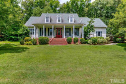 Photo of 4144 Blue Creek Lane, Oxford, NC 27565 (MLS # 2198441)