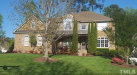 Photo of 9212 Stone Mountain Road, Raleigh, NC 27613 (MLS # 2198443)