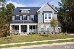 Photo of 736 Peninsula Forest Place, Cary, NC 27519 (MLS # 2198465)