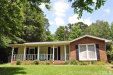 Photo of 3312 Courtney Lane, Sanford, NC 27330 (MLS # 2198476)