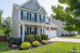 Photo of 4909 Jelynn Street, Raleigh, NC 27616 (MLS # 2198483)