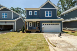 Photo of 320 1/2 Powell Drive, Raleigh, NC 27606 (MLS # 2198492)