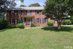 Photo of 6709 Foxfire Place, Raleigh, NC 27615 (MLS # 2198533)