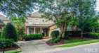 Photo of 1836 Torrington Street, Raleigh, NC 27615 (MLS # 2198573)