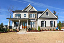 Photo of 5012 Fanyon Way, Raleigh, NC 27612 (MLS # 2198658)