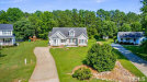 Photo of 2301 Brasswynd Court, Fuquay Varina, NC 27526 (MLS # 2198665)