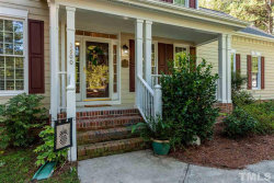 Photo of 2800 HUNTERS COVE Court, Zebulon, NC 27597 (MLS # 2198683)