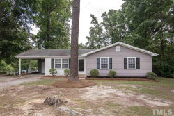 Photo of 5605 Neuse Street, Raleigh, NC 27610 (MLS # 2198757)