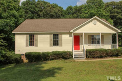 Photo of 1000 Meadowgreen Drive, Raleigh, NC 27603 (MLS # 2198759)