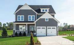 Photo of 200 Hensley Hill Place, Holly Springs, NC 27540 (MLS # 2198762)
