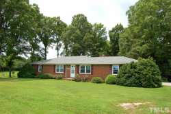 Photo of 3702 Page Road, Morrisville, NC 27560 (MLS # 2198872)