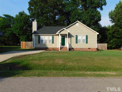 Photo of 1013 Laurel Leaf Road, Zebulon, NC 27597 (MLS # 2198988)