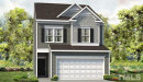 Photo of 6327 Grace Lily Drive, Cary, NC 27607 (MLS # 2199008)