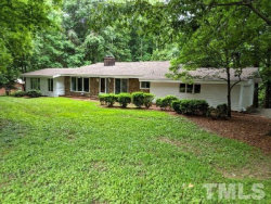 Photo of 110 Maluli Drive, Oxford, NC 27565 (MLS # 2199316)