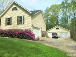 Photo of 5224 Beechwood Hill Road, Oxford, NC 27565 (MLS # 2199318)