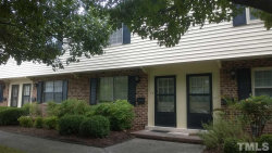 Photo of 1002 Willow Drive , 77, Chapel Hill, NC 27514 (MLS # 2199400)