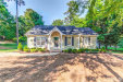 Photo of 745 Brewer Circle, Wake Forest, NC 27587 (MLS # 2199493)