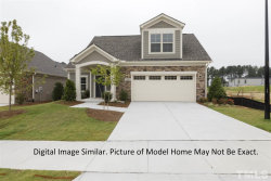 Photo of 1209 Provision Place, Wake Forest, NC 27587 (MLS # 2199497)