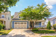 Photo of 2269 Dunlin Lane, Raleigh, NC 27614 (MLS # 2199552)