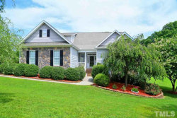 Photo of 3503 Iris Court, Wake Forest, NC 27587 (MLS # 2199617)