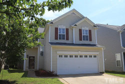 Photo of 5121 Mabe Drive, Holly Springs, NC 27540 (MLS # 2199635)
