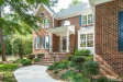 Photo of 101 Links End Drive, Cary, NC 27513 (MLS # 2199686)