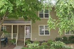 Photo of 110 Long Shadow Place, Durham, NC 27713 (MLS # 2199709)