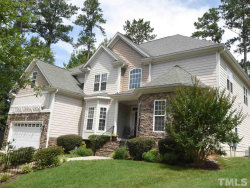 Photo of 508 Brumber Circle, Wake Forest, NC 27587 (MLS # 2199749)