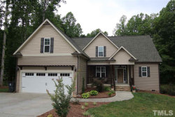 Photo of 3656 Coughlin Court, Franklinton, NC 27525 (MLS # 2199798)