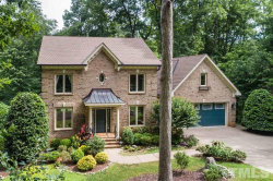Photo of 8128 Park Side Drive, Raleigh, NC 27612 (MLS # 2199844)