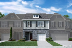 Photo of 1204 Southpoint Trail , 23, Durham, NC 27713 (MLS # 2199855)