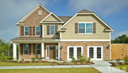 Photo of 7617 Oakberry Drive, Raleigh, NC 27616 (MLS # 2199873)
