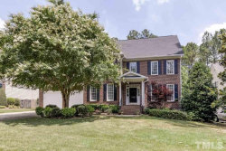 Photo of 113 Pahlmeyer Place, Cary, NC 27519 (MLS # 2199888)