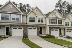 Photo of 102 Whitfield Road, Durham, NC 27705 (MLS # 2199895)