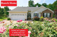 Photo of 2307 Speckled Alder Court, Apex, NC 27523 (MLS # 2199903)