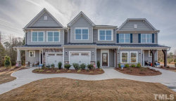 Photo of 100 Whitfield Road, Durham, NC 27705 (MLS # 2199909)