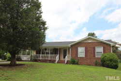 Photo of 11809 Louisburg Road, Wake Forest, NC 27587-7207 (MLS # 2199950)