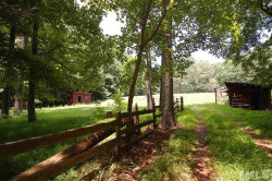 Photo of 209 Oakcrest Drive, Wake Forest, NC 27587 (MLS # 2199961)