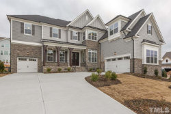 Photo of 3100 Mountain Hill Drive , 67, Wake Forest, NC 27587 (MLS # 2199974)