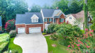 Photo of 115 Barriedale Circle, Cary, NC 27519 (MLS # 2200283)