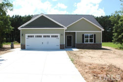 Photo of 15 Catlett Lane, Youngsville, NC 27596 (MLS # 2200289)