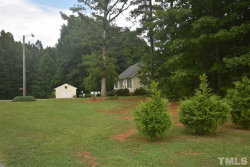 Photo of 8400 Charlie Stovall Road, Oxford, NC 27565 (MLS # 2200353)