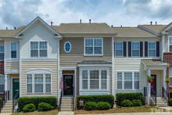 Photo of 7806 Spungold Street, Raleigh, NC 27617 (MLS # 2200829)