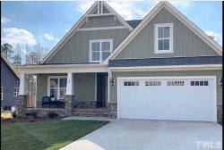 Photo of 55 Walking Trail, Youngsville, NC 27596 (MLS # 2201385)