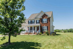 Photo of 4882 Homestead Drive, Mebane, NC 27302 (MLS # 2201431)