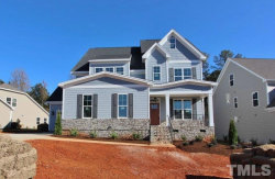 Photo of 225 Logans Manor Drive, Holly Springs, NC 27540 (MLS # 2201581)