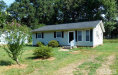 Photo of 213 Torain Street, Hillsborough, NC 27278 (MLS # 2201790)
