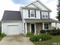 Photo of 108 Indian Branch Drive, Morrisville, NC 27560 (MLS # 2201813)